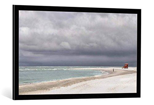cuadro-con-marco-jane-lyons-ocean-park-impresion-artistica-decorativa-con-marco-de-alta-calidad-100x