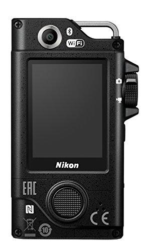 Nikon KeyMission 80 Actionkamera - 2