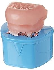 Anti Hero Wax Teeth
