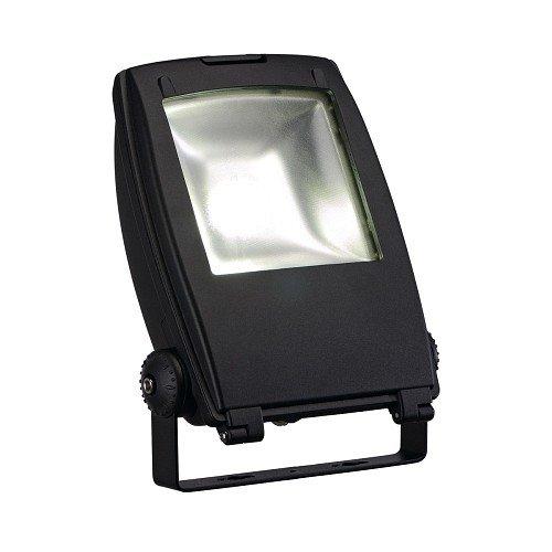 SLV, réflecteur lED à sol, à, 2400 Lumens, 5700 K