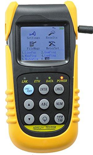 adsl2-tester-tester-adsl2-tester-adsl-tld801d-lan-wan-ping-tester-per-mai-rete