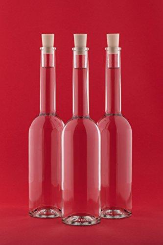 20 bouteilles de...
