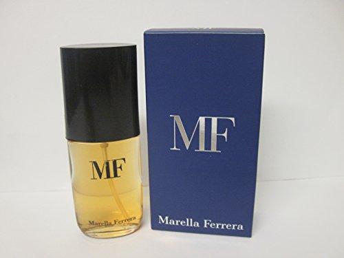 Preisvergleich Produktbild MF Marella Ferrera Eau de Parfum Vapo 30ml