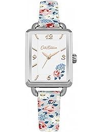 fa7f2e00f46df Amazon.co.uk  Cath Kidston  Watches