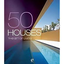 Suchergebnis auf Amazon.de für: Living by HARO: Bücher