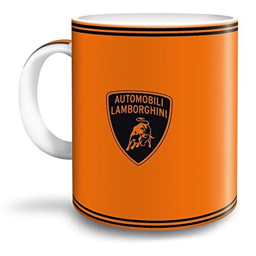 lamborghini-tasse-a-cafe-armoiries-orange-porcelaine-tasse-fan