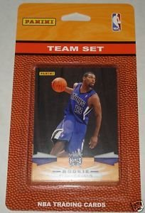 2009-10-panini-basketball-sacramento-kings-complete-team-set-of-16-cards-including-andres-nocioni-be
