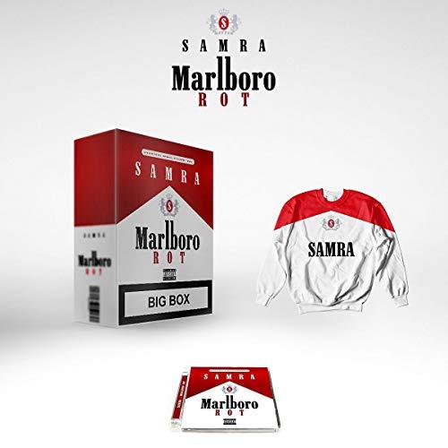 Preisvergleich Produktbild Smoking Kill (Ltd. Deluxe Box - Größe l)