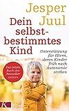Dein selbstbestimmtes Kind (Amazon.de)