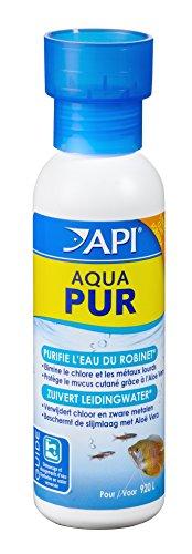 api-traitement-de-leau-pour-aquariophilie-aqua-pur-118-ml