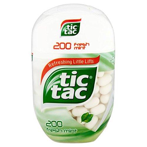 botella-de-tic-tac-paquete-de-menta-fresca-96g