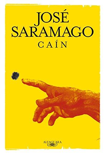 Caín eBook: Saramago, José: Amazon.es: Tienda Kindle