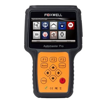 autool-foxwell-automaster-nt644-all-system-all-make-full-systems-epb-oil-service-scanner-auto-diagno