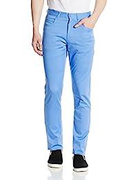 John Miller Men's Casual Trousers