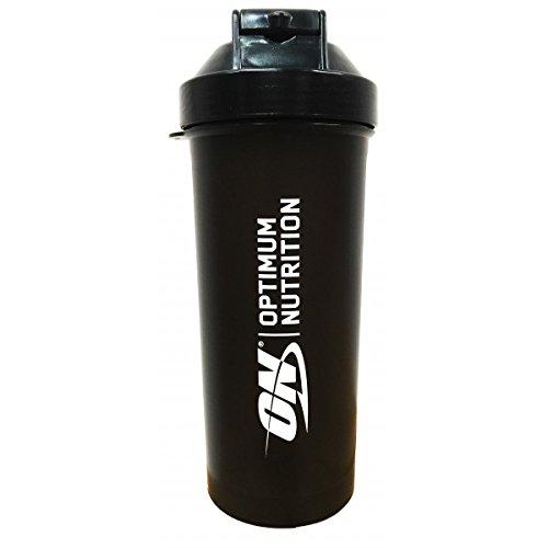 Optimum Nutrition - Smartshake Optimum Nutrition - 1 L - 41UZatyPSUL