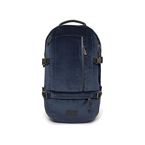 Eastpak Floid Laptop Backpack One Size Velours