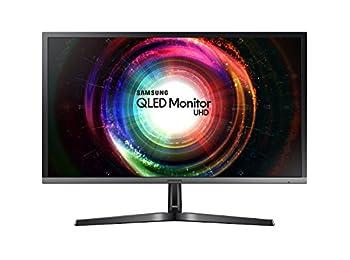 Samsung LU28H750UQUXEN 28 inç 4K Monitor
