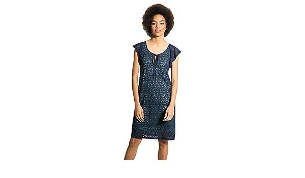 85ae602cd50e it Donna Smash Abito Da Amazon Cerimonia Macaria Abbigliamento HxWAqwPz6