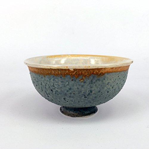 inkston-ceramic-small-bowl-tea-cup