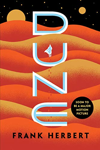 Dune (English Edition) (Penguin Readers Kindle)
