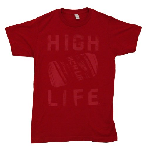 miller-high-life-vintage-style-beer-alcohol-adult-t-shirt-tee