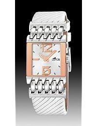 Reloj Lotus señora 15606/3