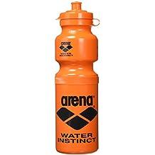 Arena 95053Gourde Mixta, 95053, naranja