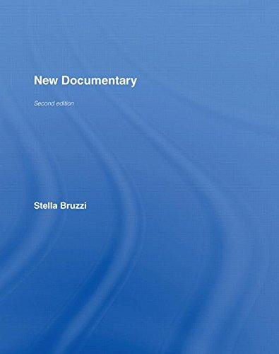 New Documentary