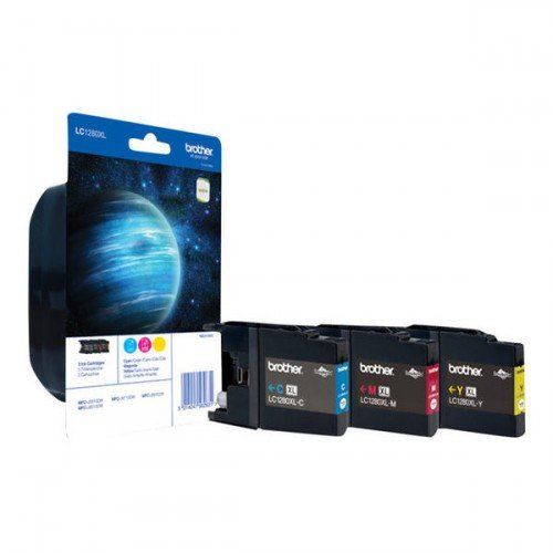 brother-lc1280xl-rainbow-pack-print-cartridge-1-x-yellow-cyan-magenta-1200-pages-blister-with-accous