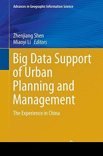 big-data-support-of-urban-planning-and-management-the-experience-in-china-advances-in-geographic-inf