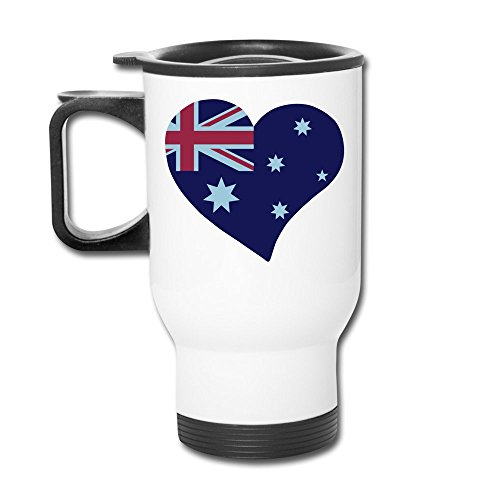 hfyen-i-love-australian-novelty-travel-mugs-with-handlewhite