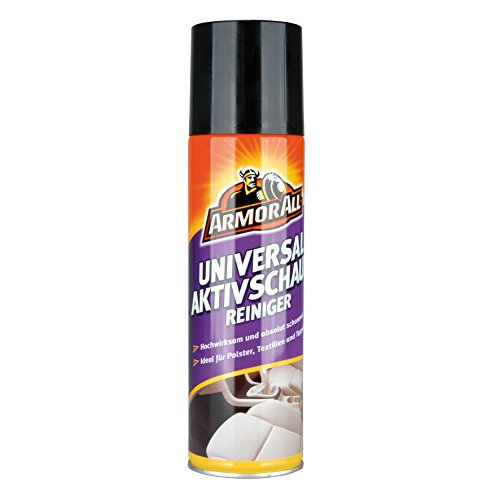 armor-all-31735l-universal-aktivschaum-reiniger-500-ml