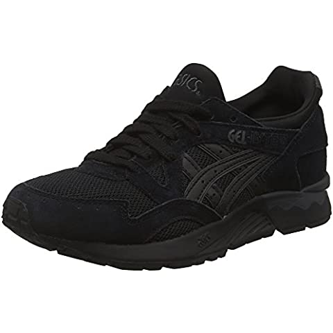 Asics Gel-lyte V - Zapatillas de running Unisex adulto