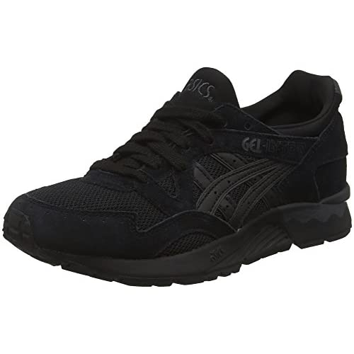 "41UZjrzyE4L. SS500  - ASICS GEL-LYTE V ""Core Plus Pack"" Adult's Sneakers (HN6A4)"