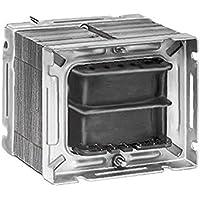 MKC 494335629transformador Alimentación Primario, 220V, 15V, 50W