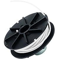Einhell Carrete de repuesto para Cortaborde eléctrico de jardín - 3405695