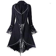 Suchergebnis auf für: Barock Mantel Kostüm