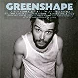 Songtexte von GreenShape - Storyteller