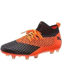 Amazon.it  Puma - Scarpe da calcio   Scarpe sportive  Scarpe e borse fd3c3e51da1