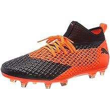 Amazon.es  botas de futbol con tacos - Puma 411787c8a58f0