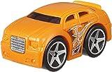 Hot Wheels BHR15 1:64 Die-Cast Color Shifters Sortiment, je 1 Spielzeugauto mit Farbwechsel, zufällige Auswahl, ab 3 Jahren
