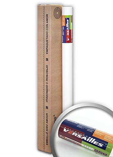 Maler- Meter Rolle