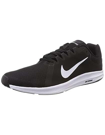 Amazon.it  Nike - Marche popolari   Scarpe sportive   Scarpe da uomo ... 4a59d0db6aa