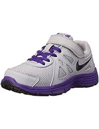 online store d5163 a9f89 Nike Pantalone in Felpa Jordan Jumpman Air Grigio Taglia XS cod 942777-093