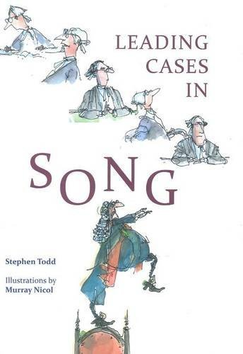 leading-cases-in-song-by-stephen-todd-2013-12-19