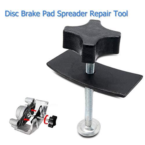 Maso Bremse, Pad Spreader Werkzeug Installation Bremssattel Kolben Replica Kompressor Stahl Drücken