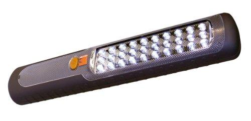 metro-hg-091-01-multi-power-inspection-lamp