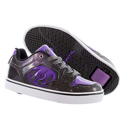 Heelys Motion Plus Skate Shoe (Little Kid/Big Kid)