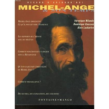 Michel-Ange et son temps