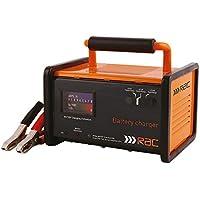 3 m RAC EUBC016 Booster Cables